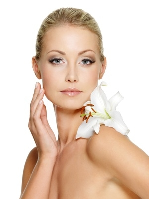 Prirodni_kosmetika(2)