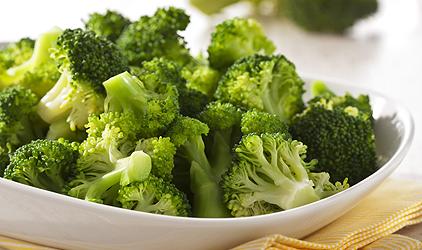 brokolicova-dieta