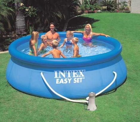 nadzemni-bazen-intex-2200
