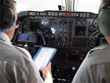 pilotem_letadla